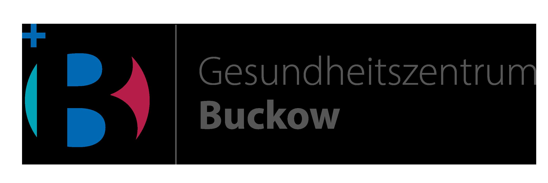 Gesundheitszentrum Buckow